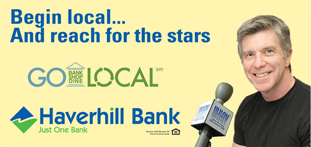 Haverhill_Bank_outdoor
