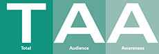 Total_Audience_Awareness